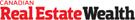 Canadian Real Estate logo