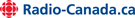 Radio-Canada.ca logo