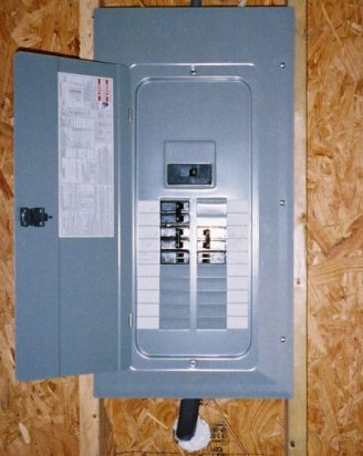 Electrical Panels | How They Work, Maintenance and More | Square One | Home Fuse Box For Master |  | Square One Insurance