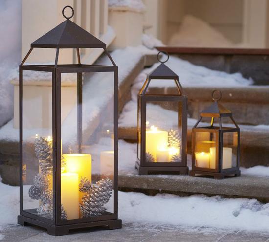 hdecor-lanterns