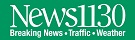 News1130 Logo