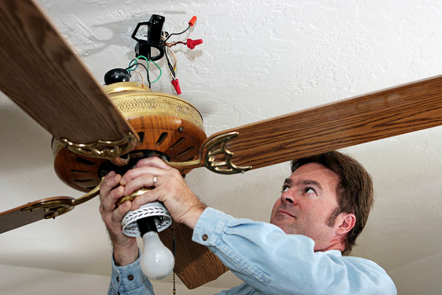ceiling-fans-cool-the-house