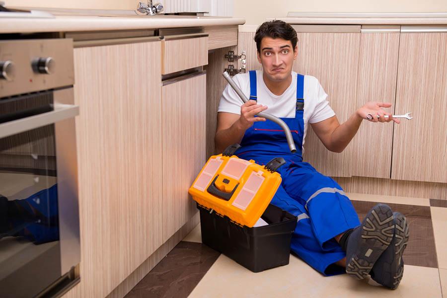 DIY-or-Hire-a-Contractor
