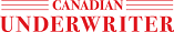 Canadian Underwriter logo