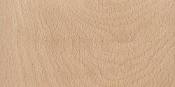 What Beech wood flooring looks like