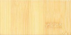 What bamboo wood flooring looks like