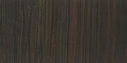 What ebony wood flooring looks like