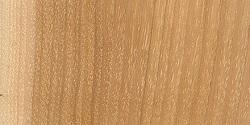 What Hickory wood flooring looks like