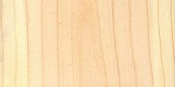 What Red Pine wood flooring looks like