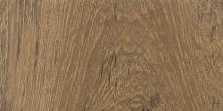 What Teak wood flooring looks like