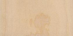 What Western White Pine wood flooring looks like