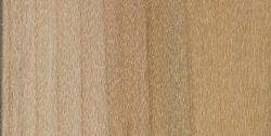 What Maple Red wood flooring looks like