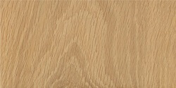 What White Oak wood flooring looks like