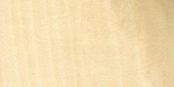 What Poplar wood flooring looks like
