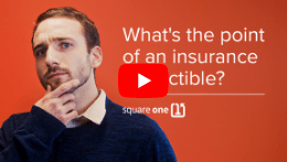 Thumbnail of the What Is A Home Insurance Deductible? video