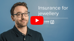 Thumbnail of the Is Insurance Available For Jewellery and Watches? video