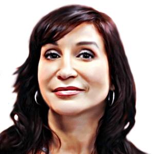 Sandra Sandquist