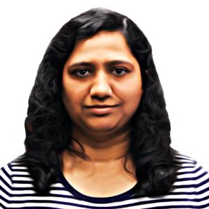 Anjali Tayal