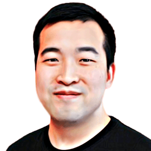 Edwin Lin