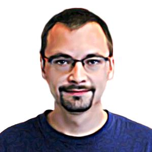 Jakub Pokluda