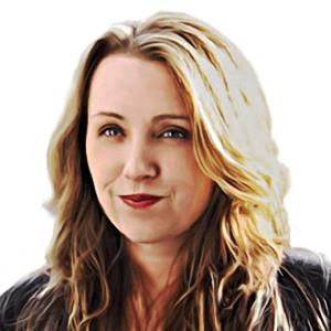 Kristina Wheeler