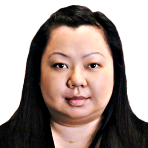 Lisa Sum