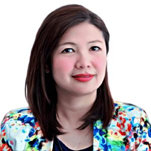 Marilen Bautista