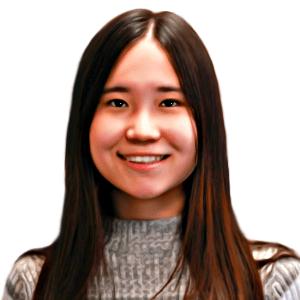 Natalie Yuen
