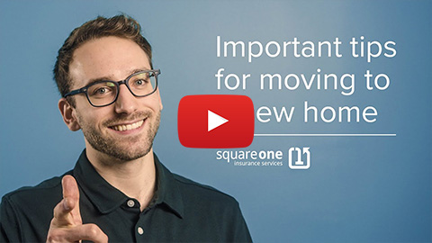 Thumbnail of the Moving Tips video