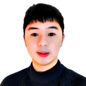 Caleb Lim